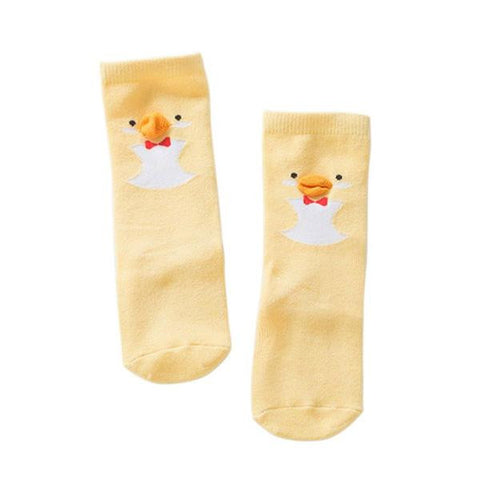 Chick Socks