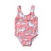 Unicorn Bathing Suit