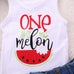 One In A Melon Set