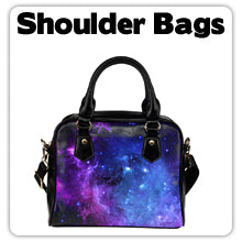 Style Shoulder Bags