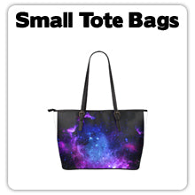 Style Small Tote Bags