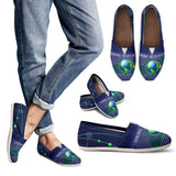 Theory of General Relativity Casual Shoes