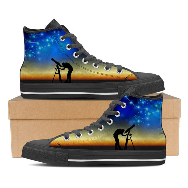 Astronomy Shoes – Groove Bags - photo#32