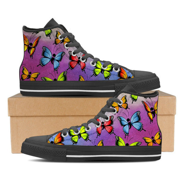 Semicolon Shoes – Groove Bags - photo#16