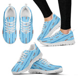 Swimming Pool Sneakers-Clearance