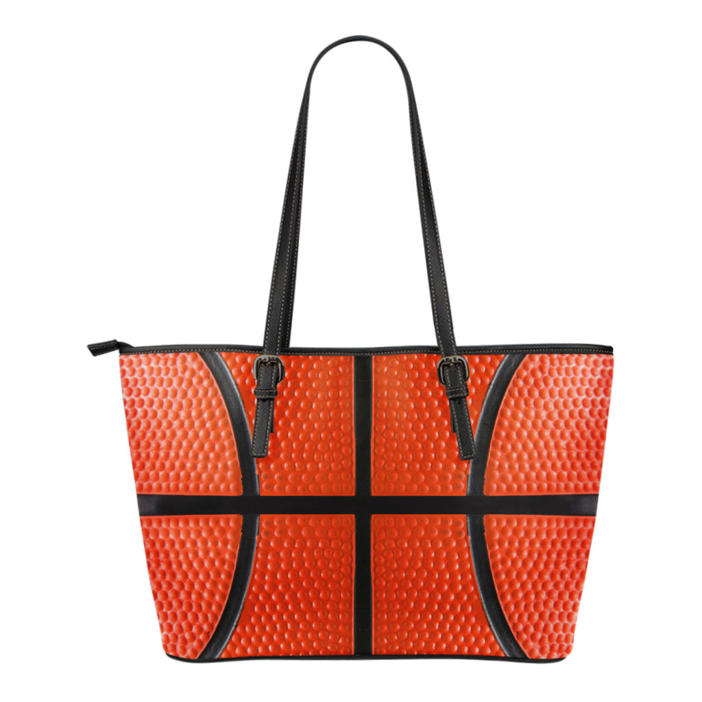 Basketball Tote-Clearance