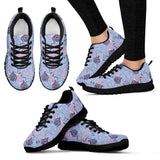 Rhythmic Gymnastics Sneakers