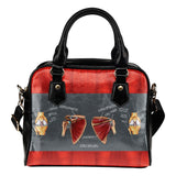 Physical Therapy Handbag