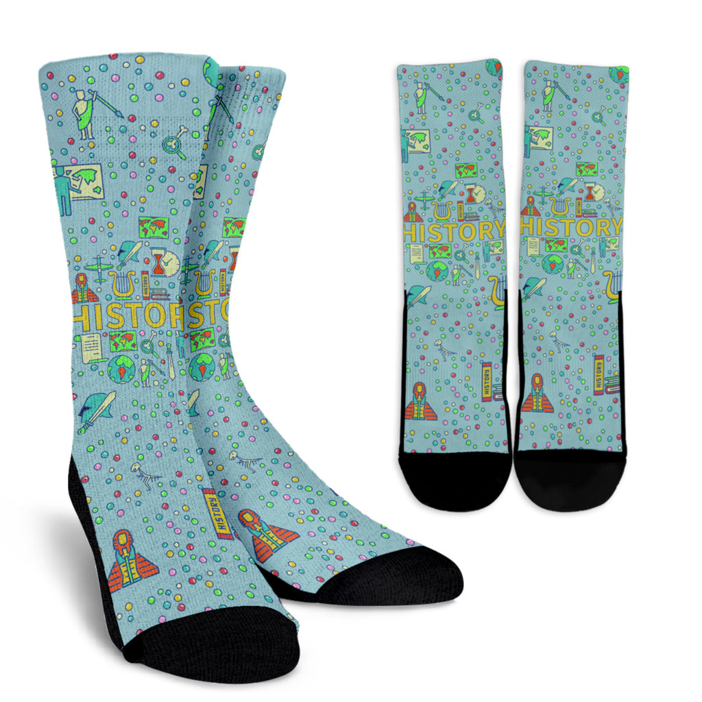 the origin of socks What's the meaning of the phrase 'put a sock in it' a request to be quiet what's the origin of the phrase 'put a sock in it' this is a colloquial british phrase that originated in the early 20th century it is generally used when someone is being so noisy as to annoy others the imagery behind .