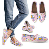 Creative Education Casual Shoes