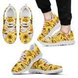 Bee Keeper Sneakers-Clearance
