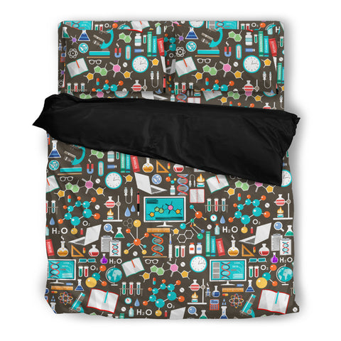 Bedding Sets Groove Bags