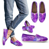 Adrenaline Molecule Casual Shoes