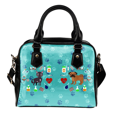 Veterinarian Handbag