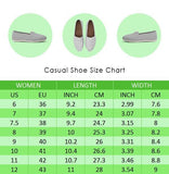 Architecture Casual Shoes-Clearance