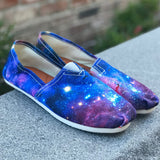 Galaxy Casual Shoes