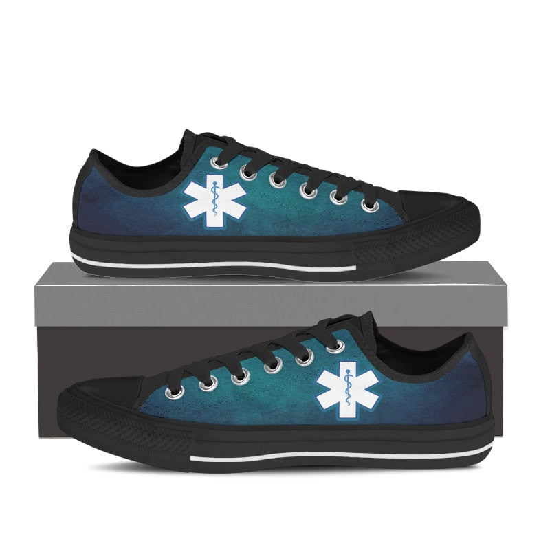 emt shoes custom designed shoes from groove bags