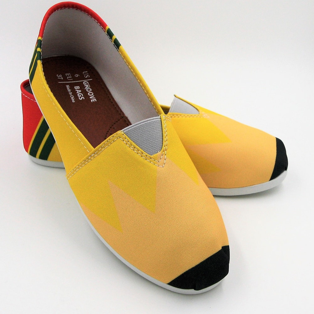 Pencil Casual Shoes - New & Improved - Delivered in 3-5 Days*