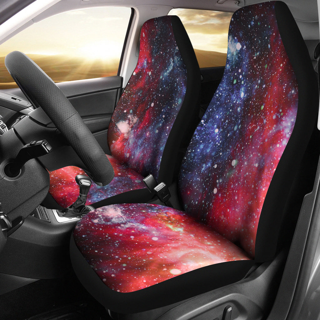 Celestial Car Seat Covers Groove Bags