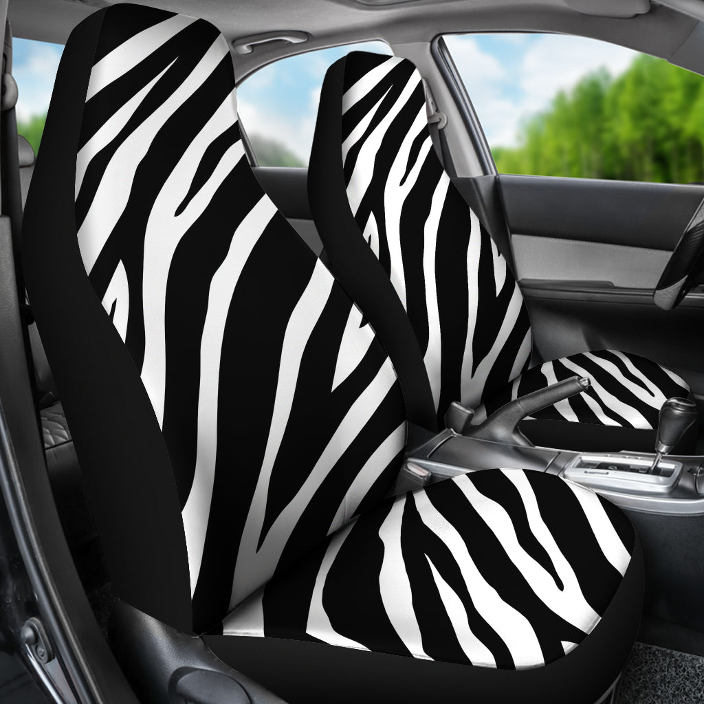 Miraculous Zebra Print Car Seat Covers Clearance Groove Bags Short Links Chair Design For Home Short Linksinfo