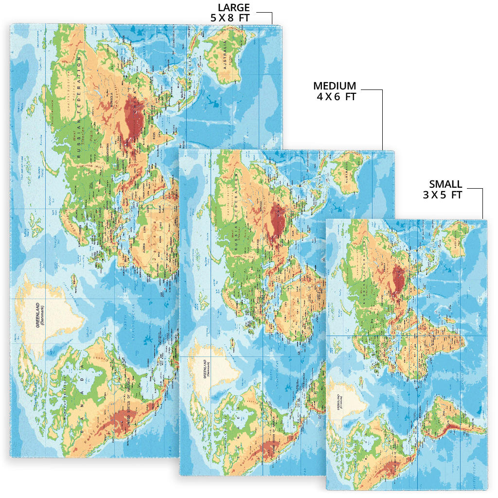 Clic World Map Area Rug – Groove Bags on 3x3 world map, 3x5 world map, full page world map, square world map, legal world map, letter world map, 24x36 world map, 10x8 world map, custom world map, 11x14 world map, a4 world map, 10x12 world map, 15x18 world map, 11x17 world map, 8x11 world map, 16x20 world map, 4x8 world map, 12x18 world map, 8x10 world map, size world map,