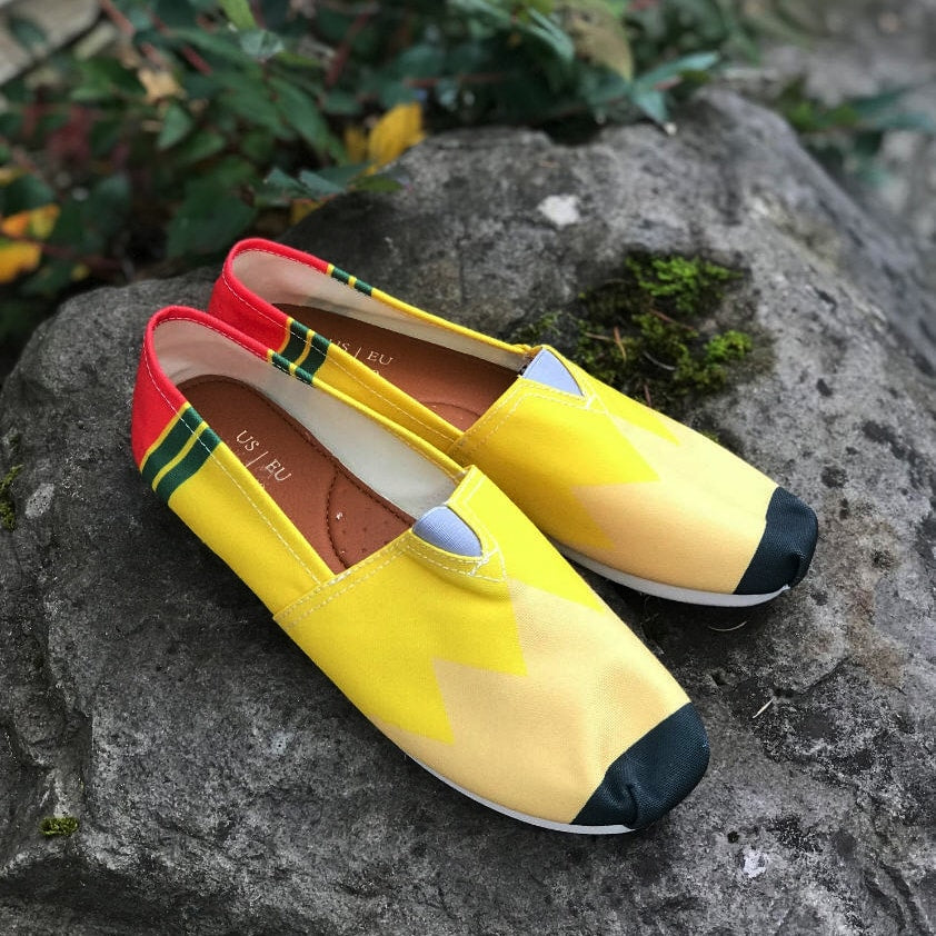 0ade65bee9fd Pencil Casual Shoes – Groove Bags