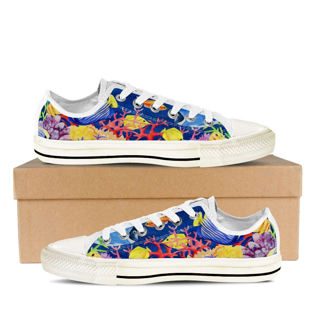 Tropical Fish Shoe · Tropical Fish Shoe ... 5a30d11d6