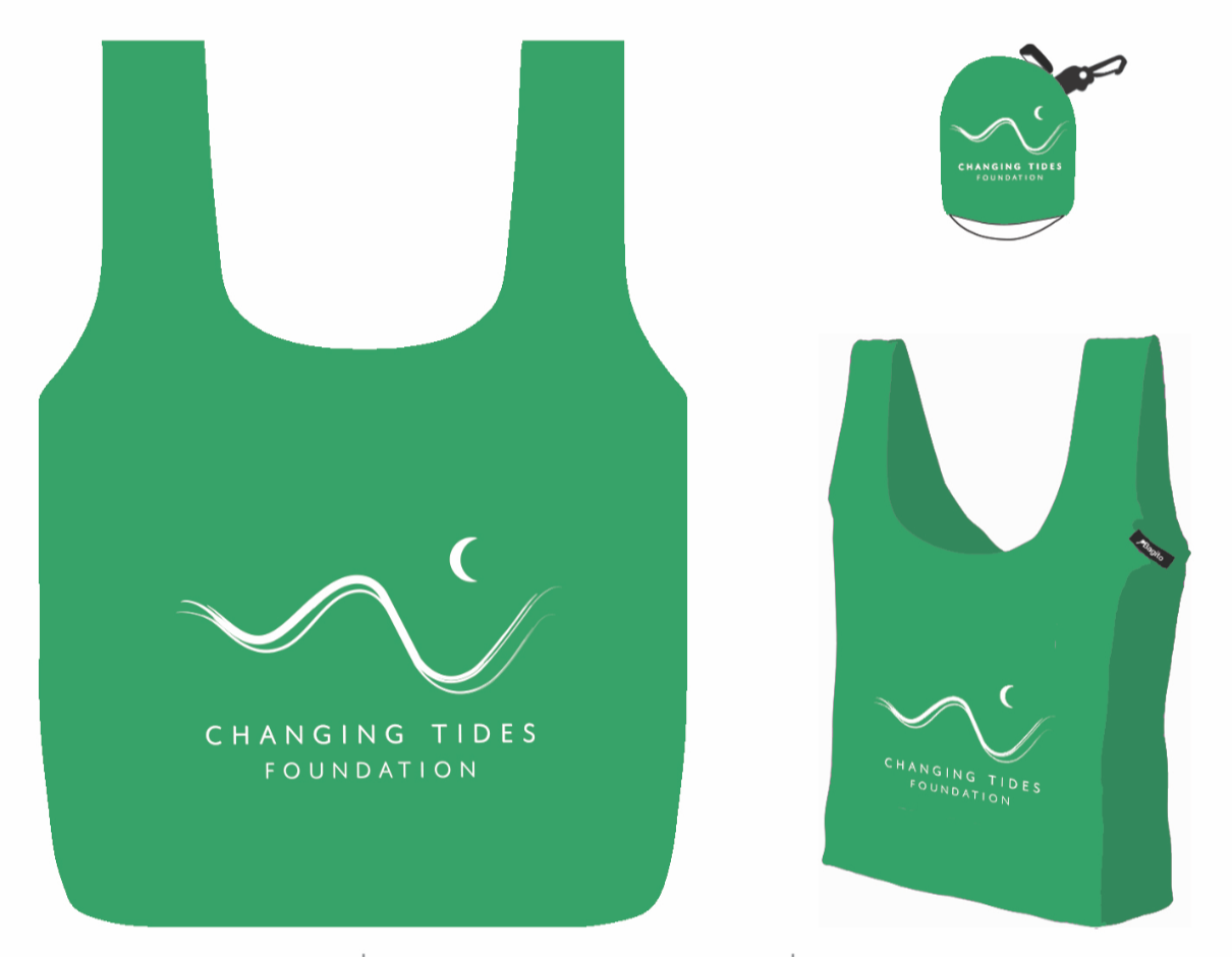 Products - Changing Tides Foundation