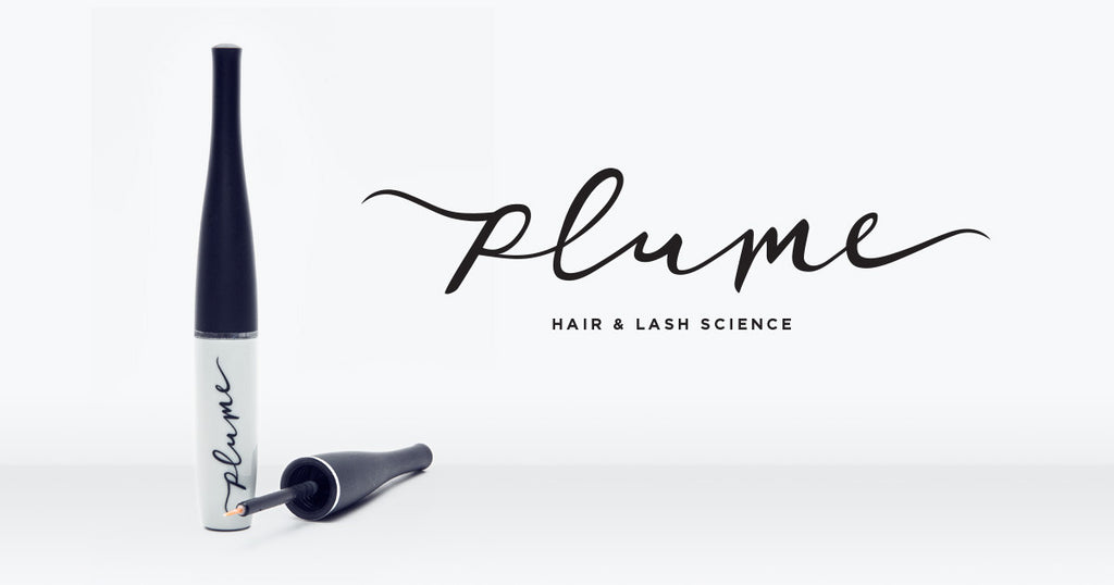 What's so great about Plume?