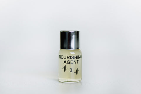 Dolly's Lash Nourishing Oil