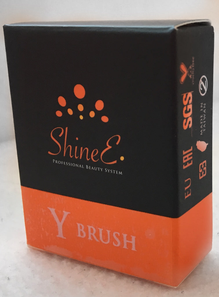 Shinee Y Brush