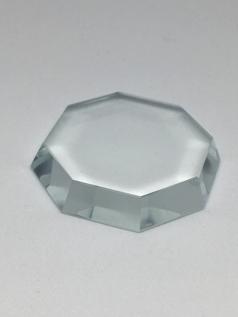 Crystal Glue Tile
