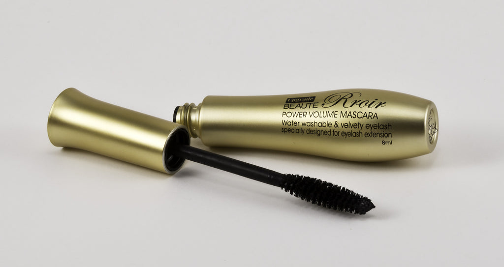 Mascara (Lash Safe)