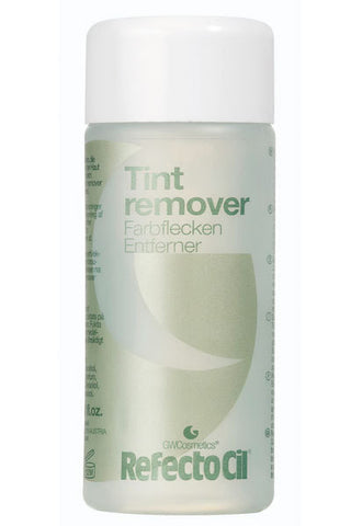Refecto Cil Tint Remover