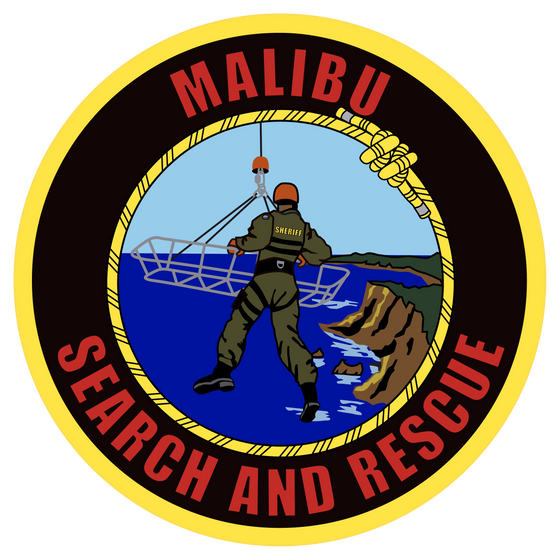 Malibu Search and Rescue