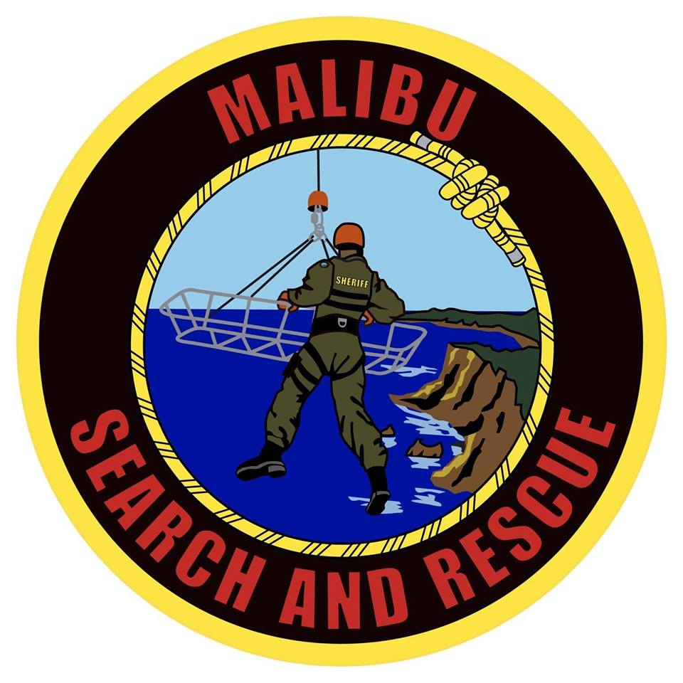 Make a Donation to the Malibu Search & Rescue Team