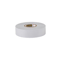 Scotch Professional Super 35 Vinyl Electrical Tape Gray