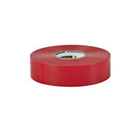 Scotch Professional Super 35 Vinyl Electrical Tape Red