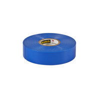 Scotch Professional Super 35 Vinyl Electrical Tape Blue