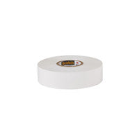 Scotch Professional Super 35 Vinyl Electrical Tape White