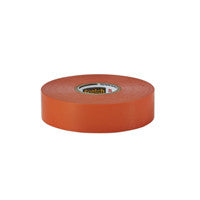Scotch Professional Super 35 Vinyl Electrical Tape Orange