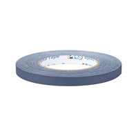 "P-665 Spike Tape 1/2"" Blue"