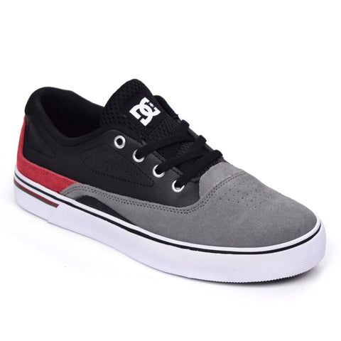 DC Scarpe Sultan Youth