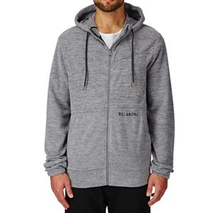 "Billabong Felpa ""North Bay Polar"""