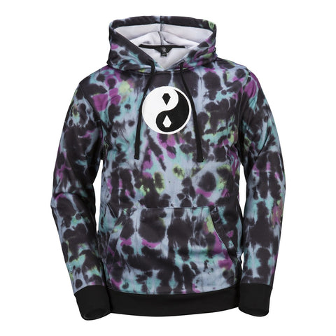 "Volcom Felpa ""Team Art Fleece"""