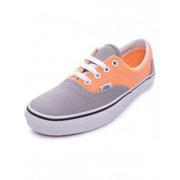 Era  2 tone Frost Gray/Cantelupe