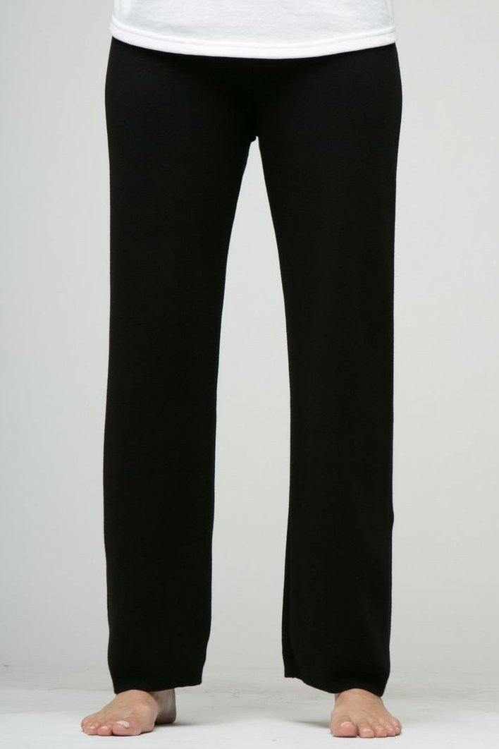 "40"" Long Easy Trousers"