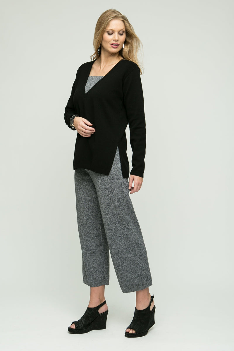 "36"" Ankle Easy Trousers"