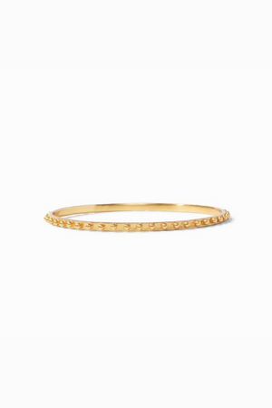 SoHo Bangle Medium - Julie Vos - Bracelet