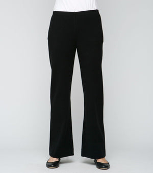 "41"" Fit and Flare Long Pant"